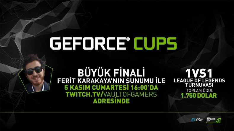 geforcecups-lol